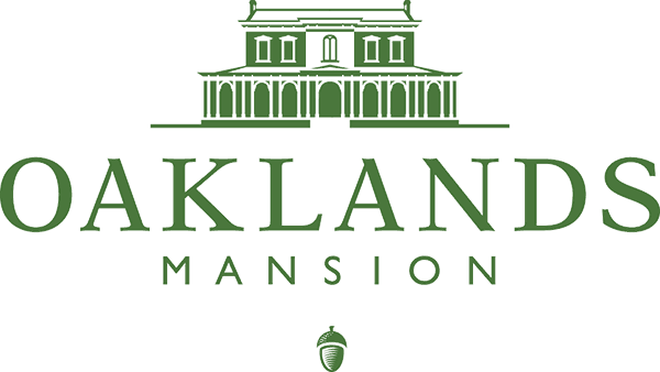 Oaklands Mansion