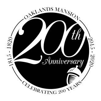 200_years_logoBlack