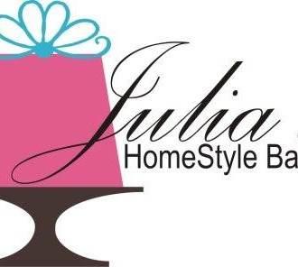 julias logo