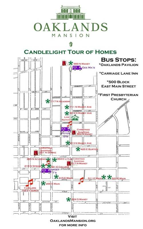 candlelight-tour-map-2016-final-from-bill