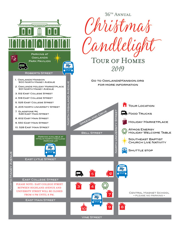 CandlelightTour_Map_2019_final