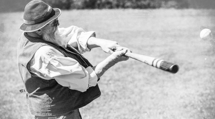 vintage baseball1