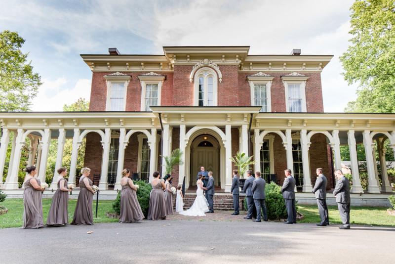 Taylor s wedding photo by Jon Reindl2