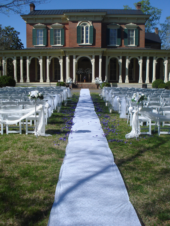 ceremony-seating29