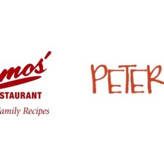 Demos-PeterD's Logo