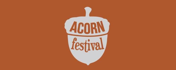 acorn-festival-facebook