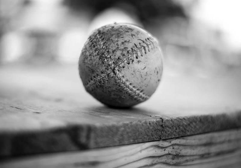 vintage baseball3