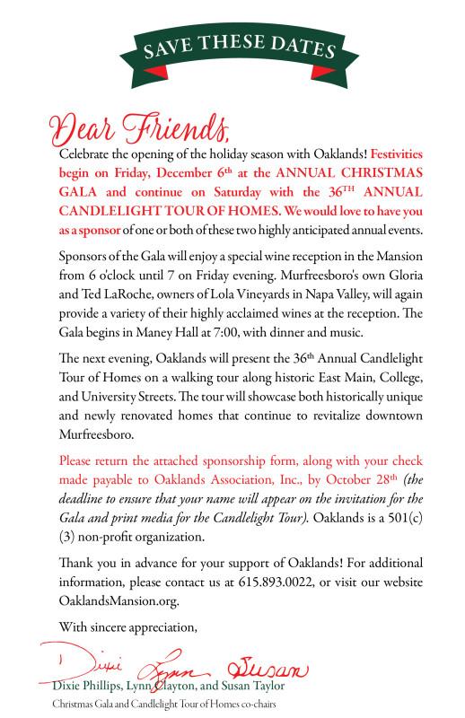 Oaklands Christmas Save the Date_v2_Back letter only