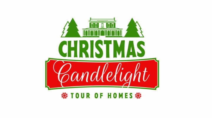 ChristmasCandlelight_logo-10